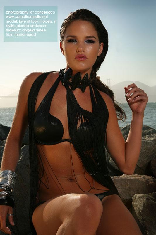 Leaked Sonia Viviani nudes (69 photo) Leaked, 2016, in bikini