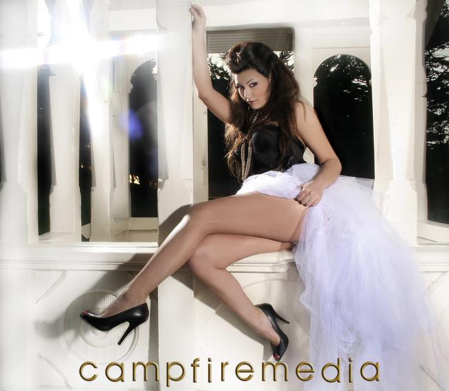 Misa Campo 2011
