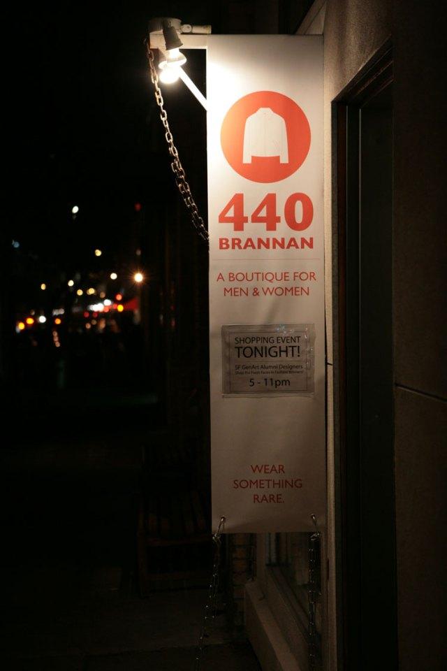 440 Brannan