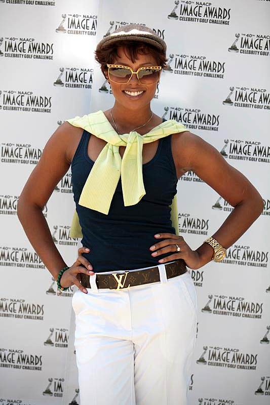 eva pigford photo by jar concengco www.campfiremedia.net