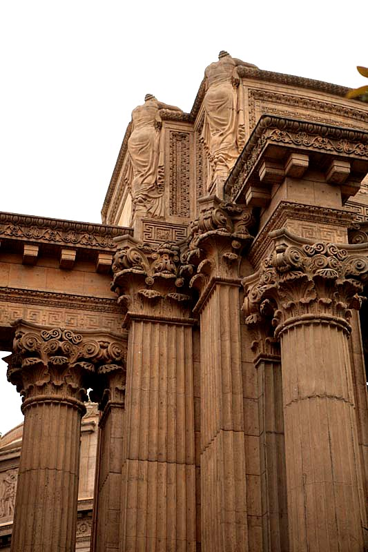 palace of fine arts photo by jar concengco www.campfiremedia.net