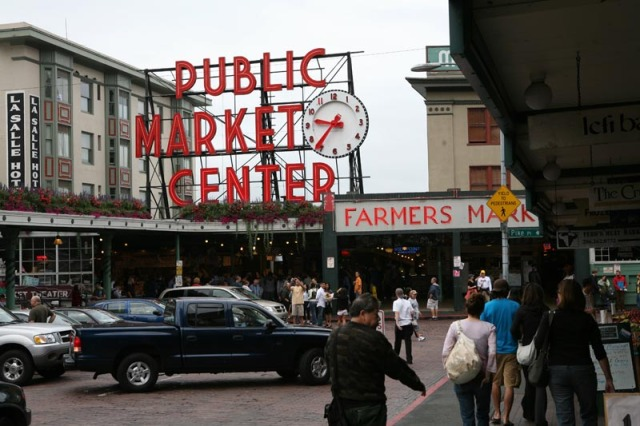 seattle photo by jar concengco www.campfiremedia.net