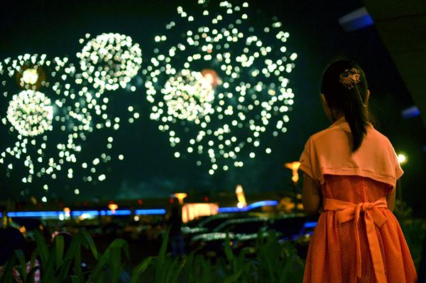photography by campfiremedia.net
