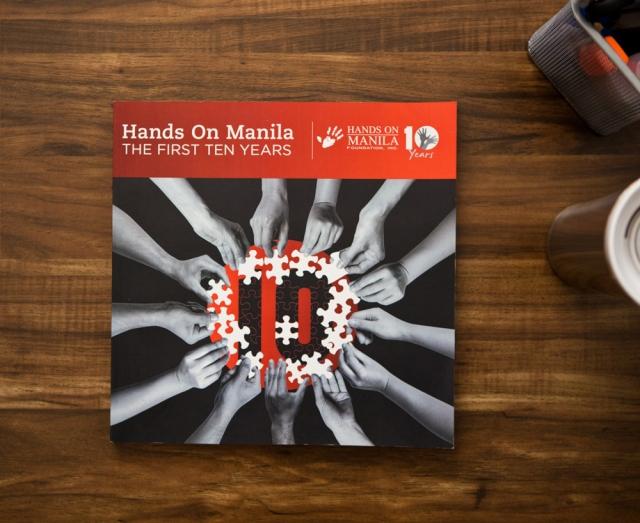 hands_on_manila_jar_concengco01