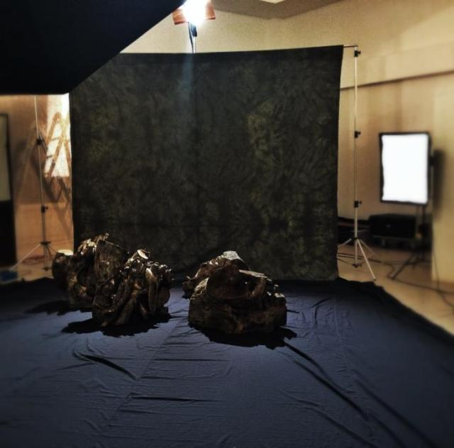 Ina_kapatid_anak_studio_setup