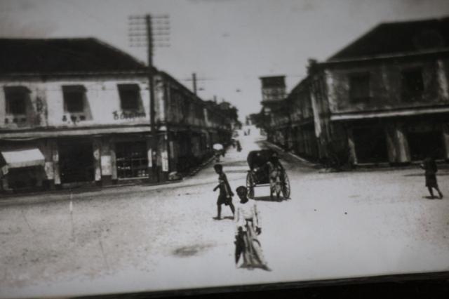 asadang_jar_concengco_12