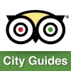TripAdvisor-Offline-City-Guides-big-icon_5091