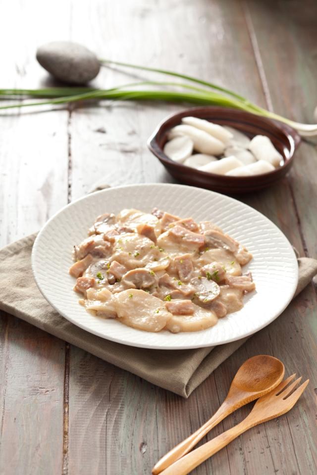 chefs-noodle-3