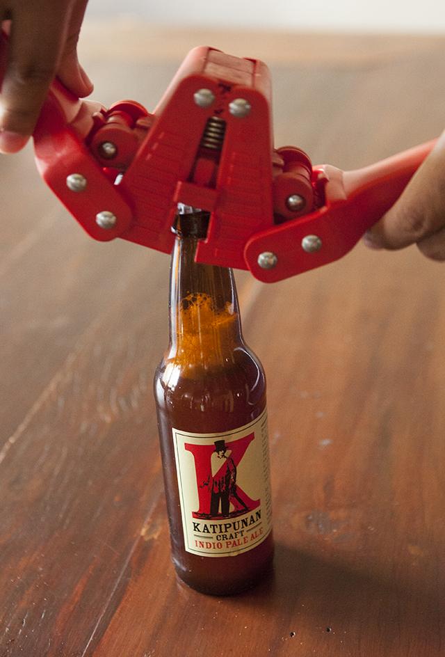katipunan_beer_jar_concengco_02