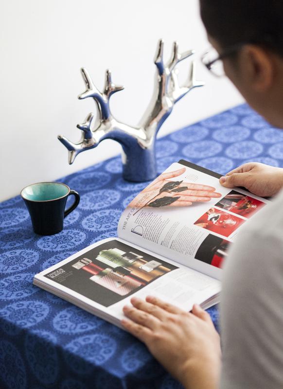 vault_magazine_jar_concengco_04