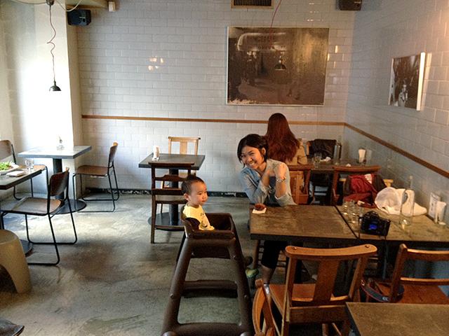 allo_papergarden_seoul_01