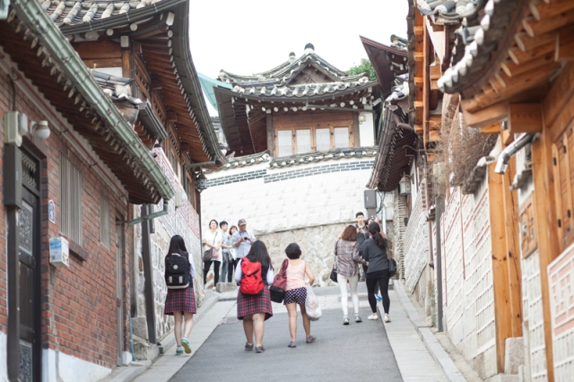 bukchon_village03