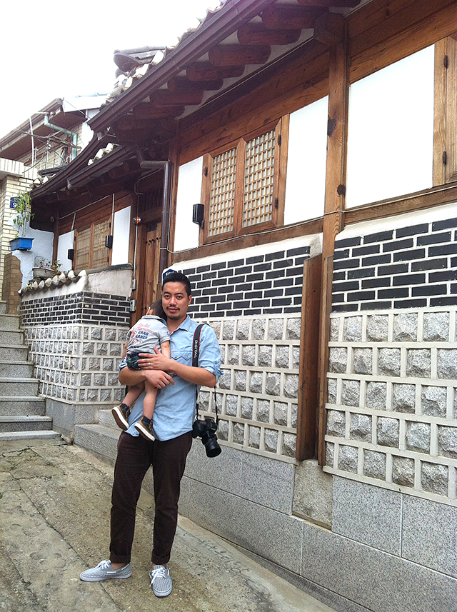 bukchon_village05