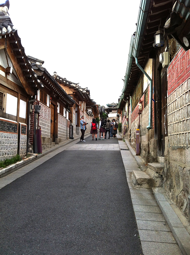 bukchon_village06