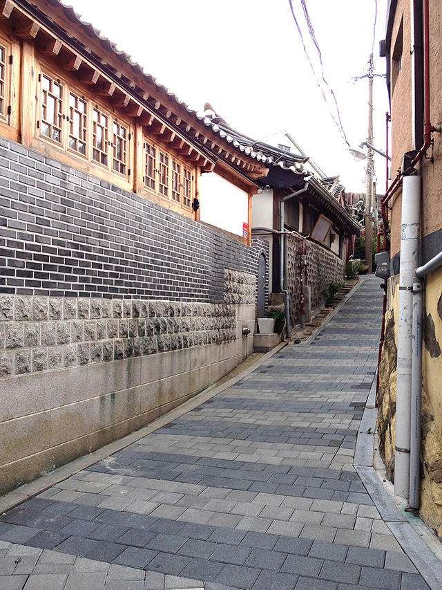 bukchon_village07