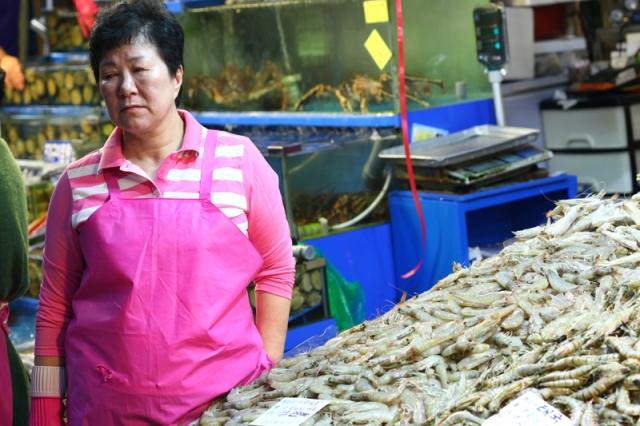noryangjin_fish_market_04
