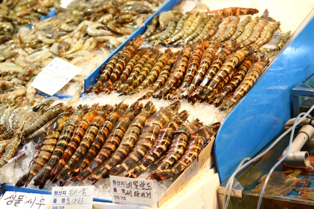 noryangjin_fish_market_05