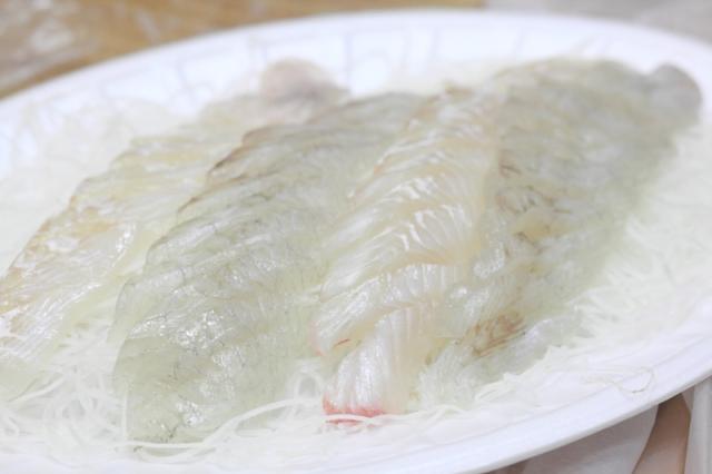 noryangjin_fish_market_08