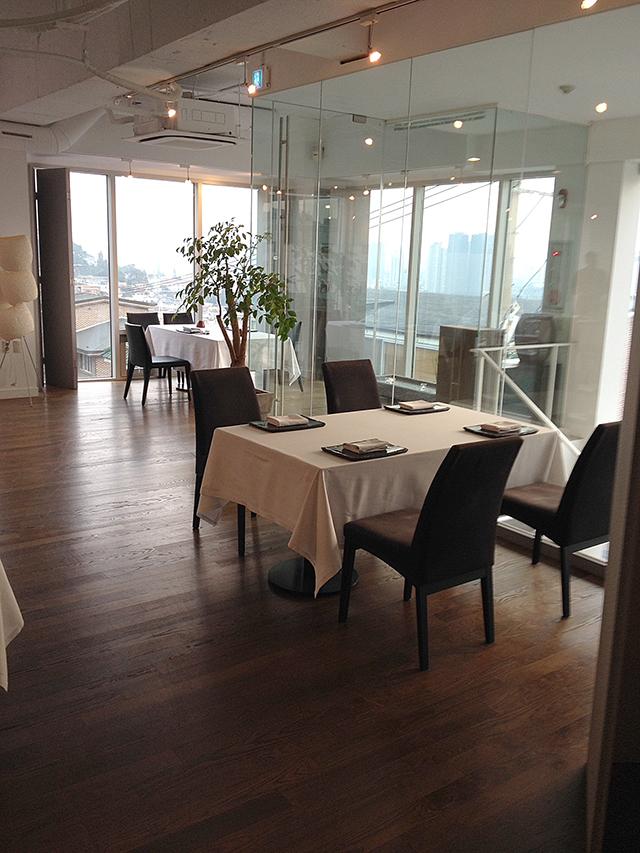 poom_seoul_restaurant01
