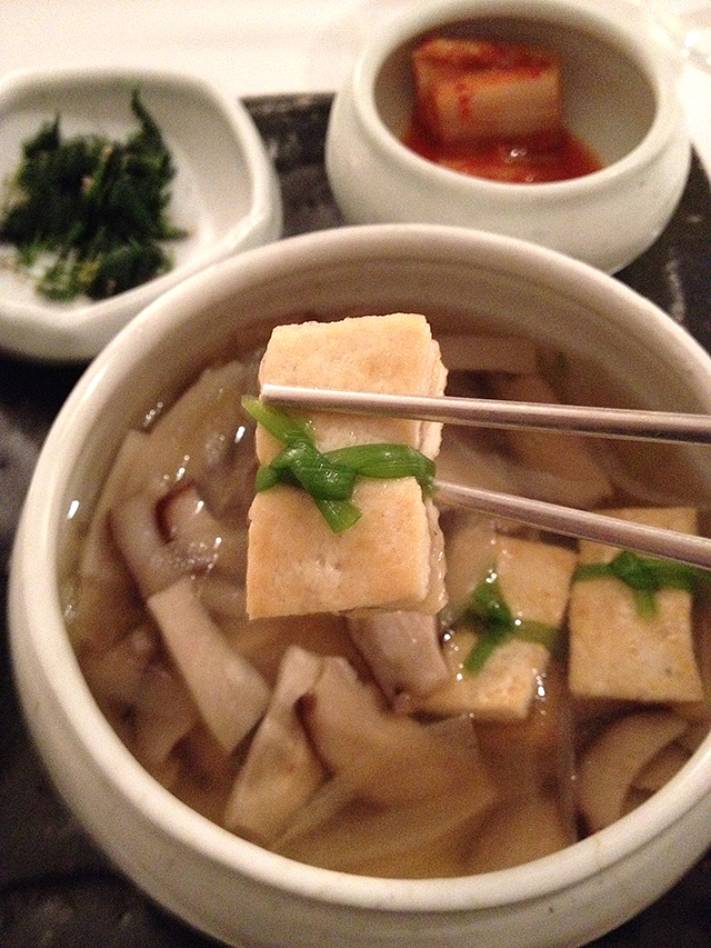 poom_seoul_restaurant15
