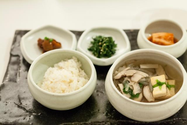 poom_seoul_restaurant16