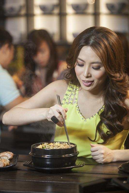 grace-lee-chefs-noodle-9