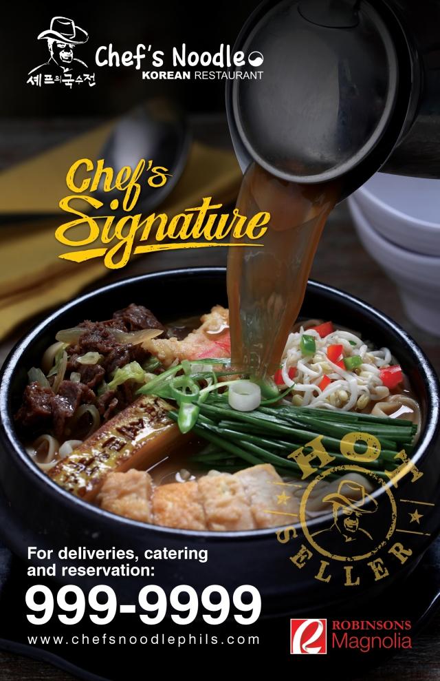 2014 flyer noodle_rgb