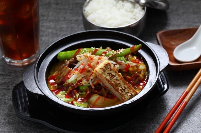 curry dupbap