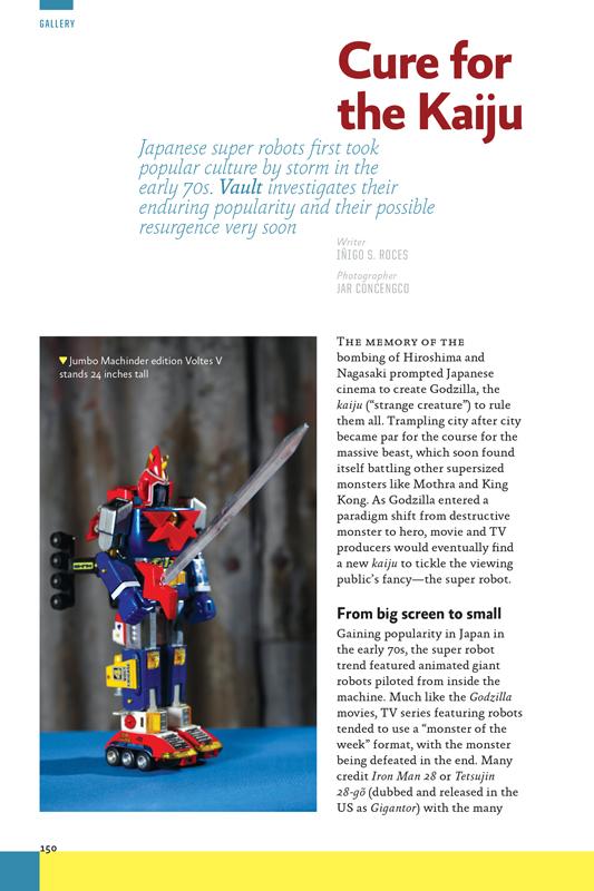 vault_magazine_robots_01