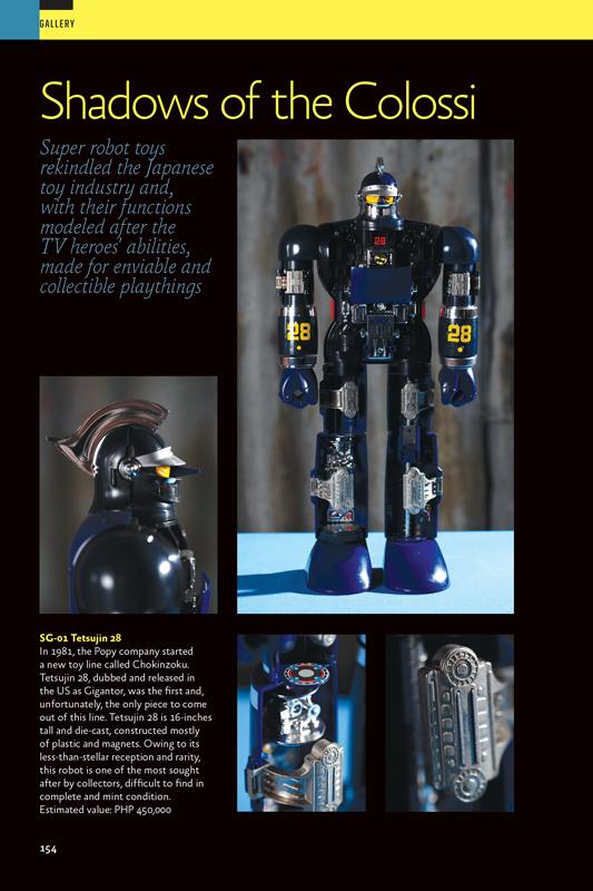 vault_magazine_robots_03
