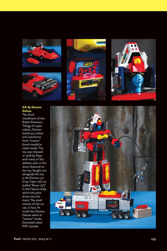 vault_magazine_robots_04