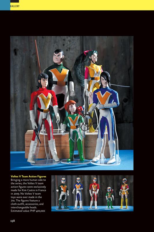 vault_magazine_robots_06