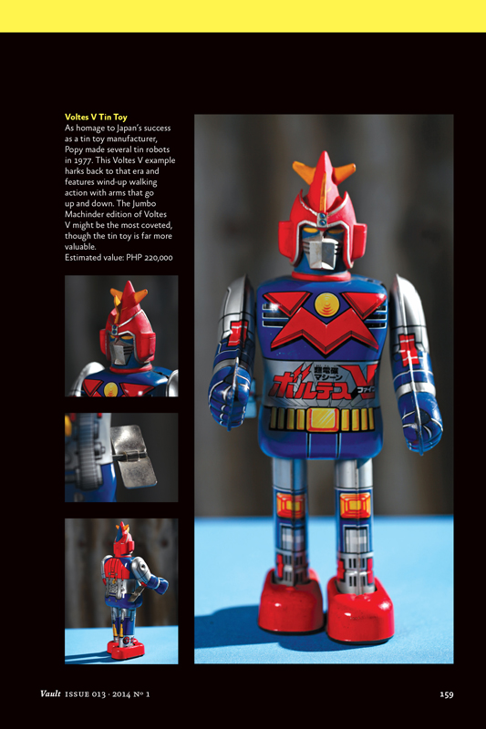 vault_magazine_robots_07
