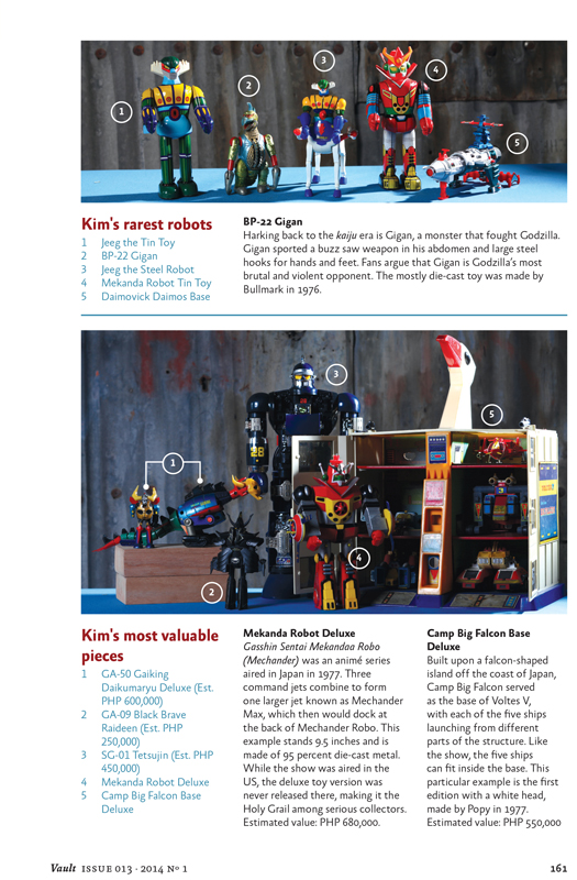 vault_magazine_robots_08