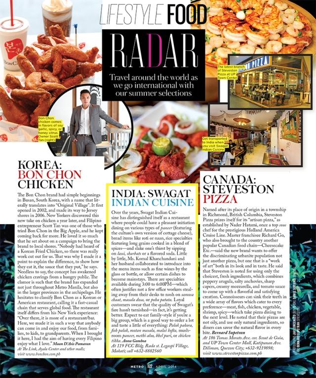 metro_magazine_april2014_bonchon