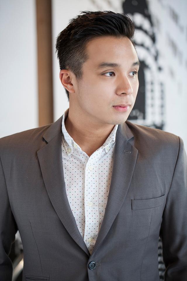 Scott_Tan_Bon_Chon_jarconcengco