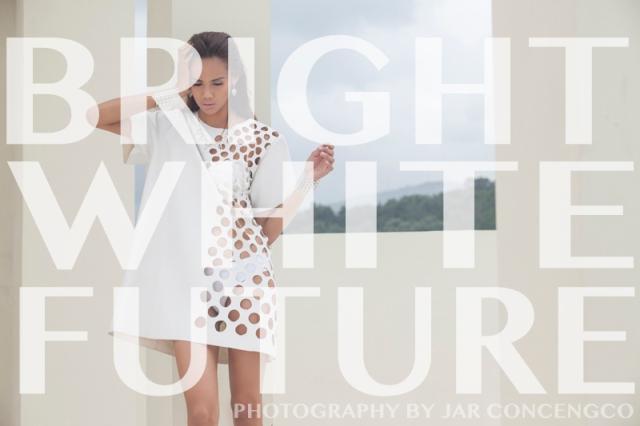 bright_white_future_by_jar_concengco_Title