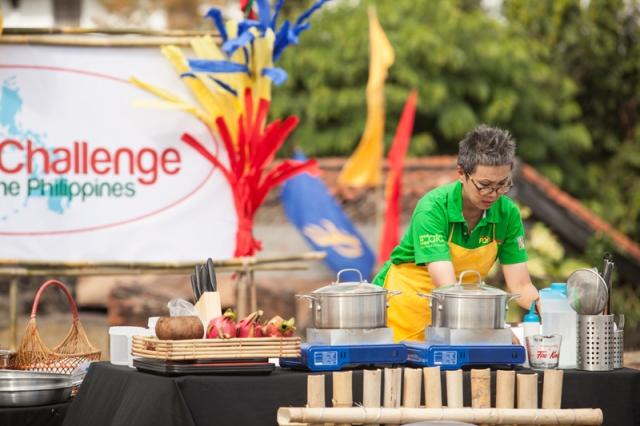afc_amazing_food_challenge_bts_jar_concengco_27