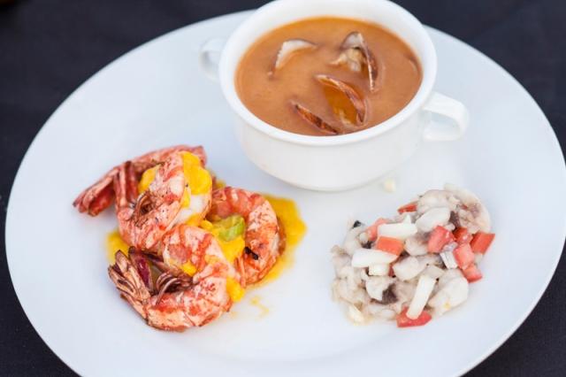 afc_amazing_food_challenge_bts_jar_concengco_43