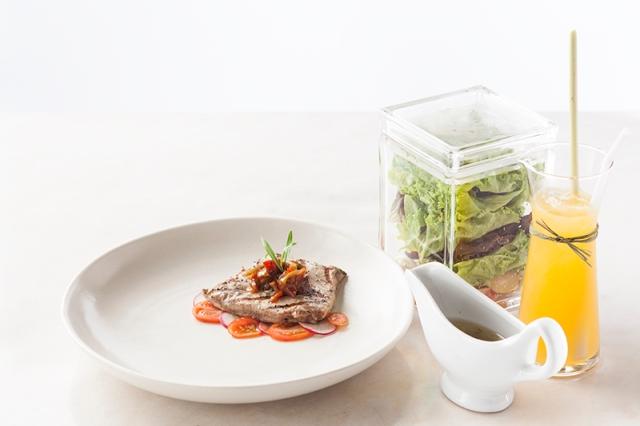 rustique_kitchen_chef_bruce_lim_03