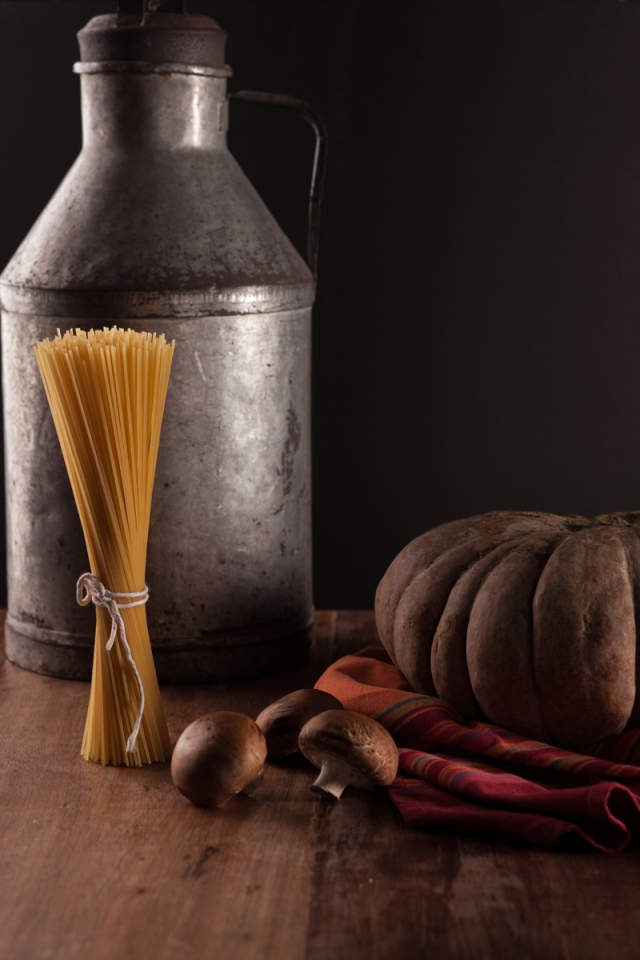 rustique_kitchen_chef_bruce_lim_05