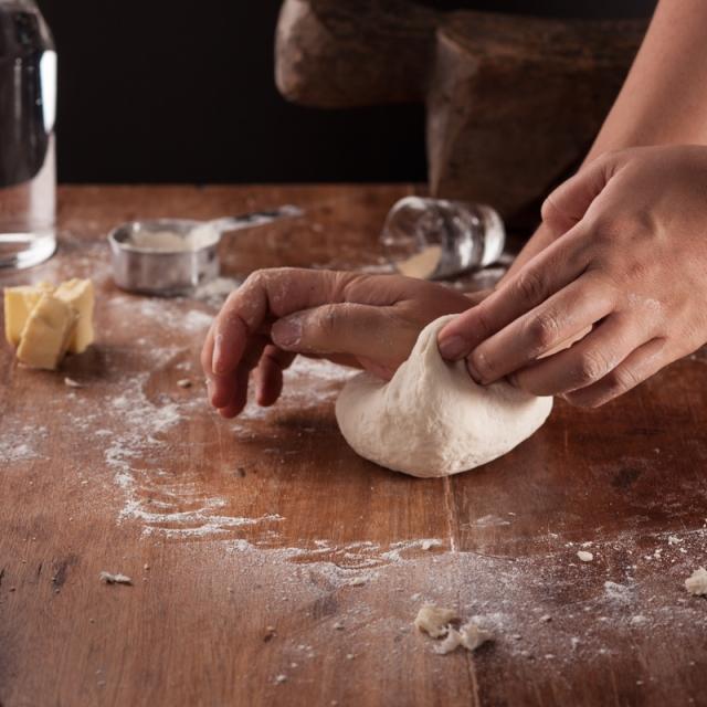 rustique_kitchen_chef_bruce_lim_07