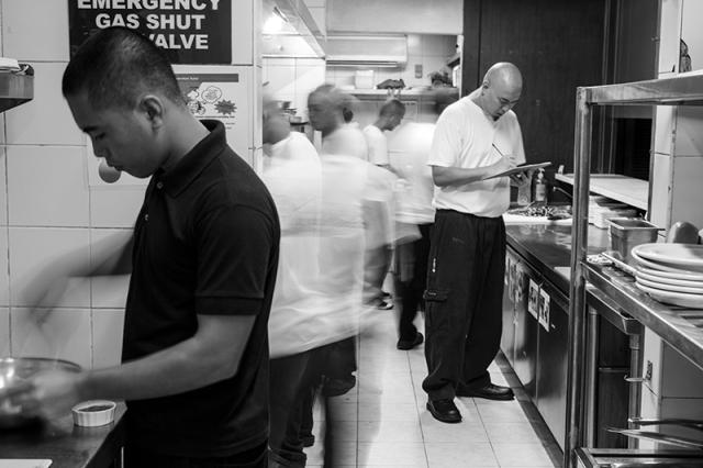 rustique_kitchen_chef_bruce_lim_11