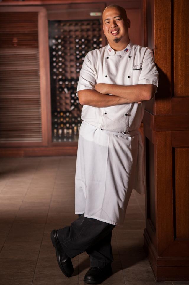 rustique_kitchen_chef_bruce_lim_12