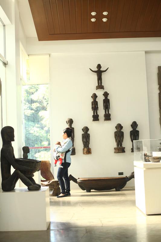 Baguio_Bencab_museum_jarconcengco_04