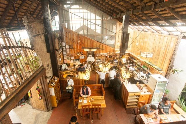 Baguio_Cafe_By_The_Ruins_jarconcengco_03