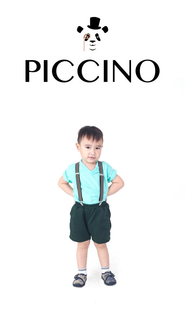 Piccino 1