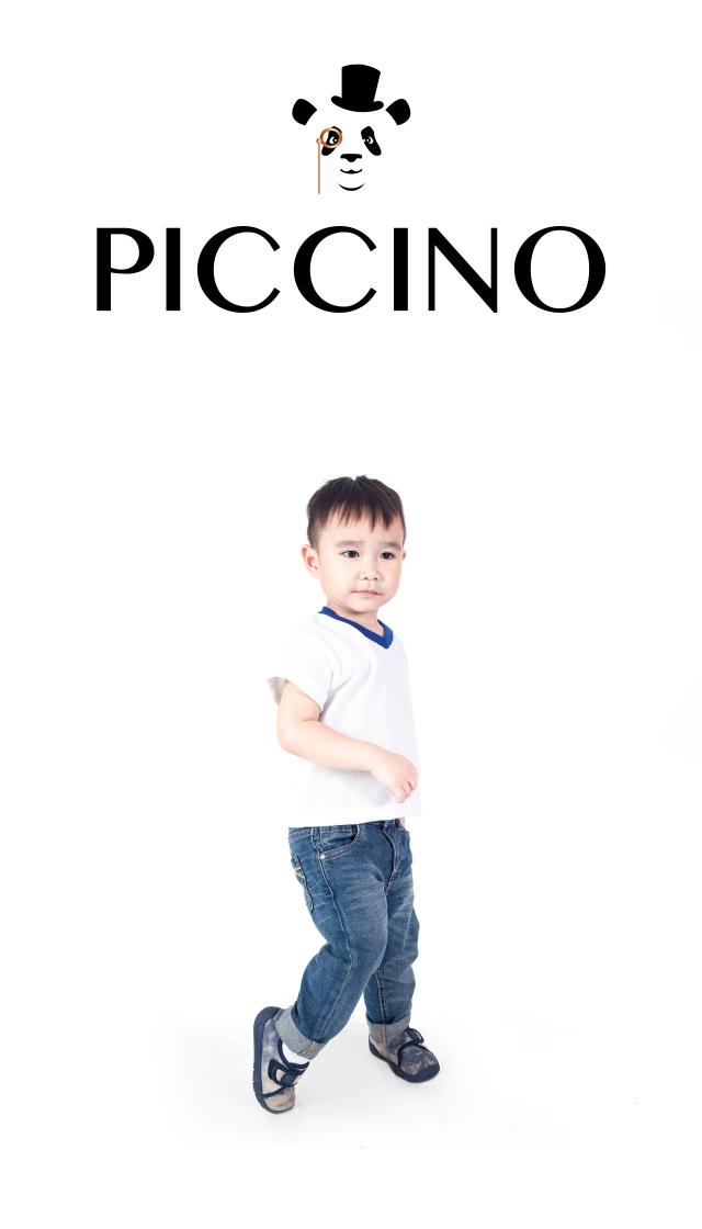 Piccino 2