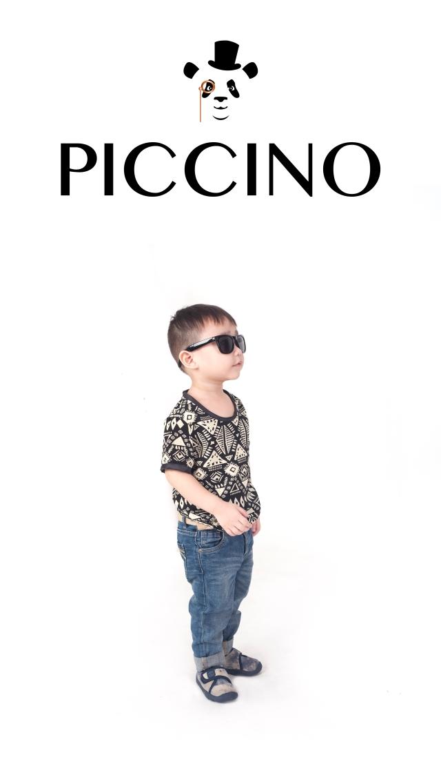 Piccino 3