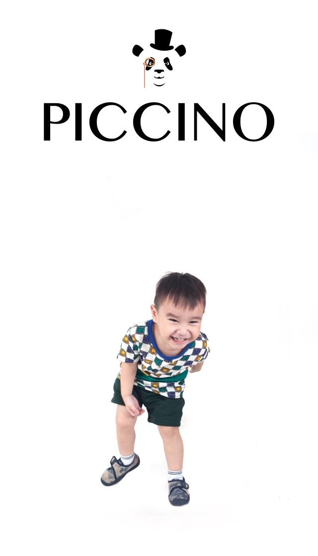 Piccino 4